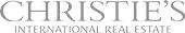 Christies International Real Estate